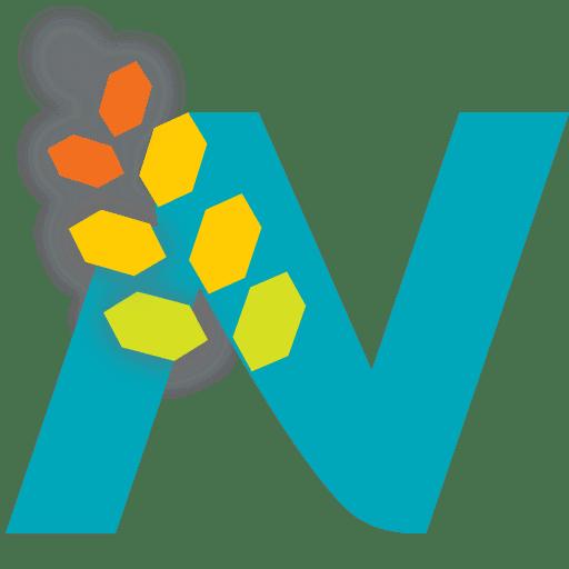 Nutrim Logo