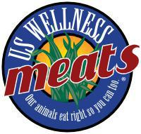 US Wellness Logo