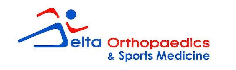 Delta Orthopaedics & Sports Medicine
