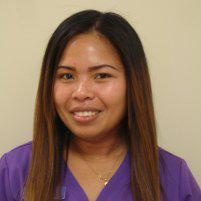 photo of Rockville Gynecology