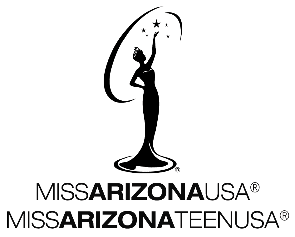Miss Arizona Logo