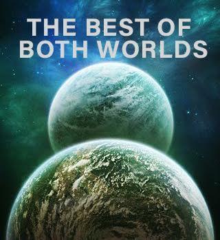 bestofbothworlds