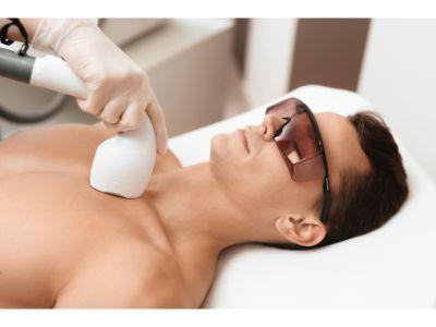 Laser Hair Removal Specialist Denver Co Timeless Laser Laser
