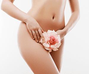 Vaginal Service