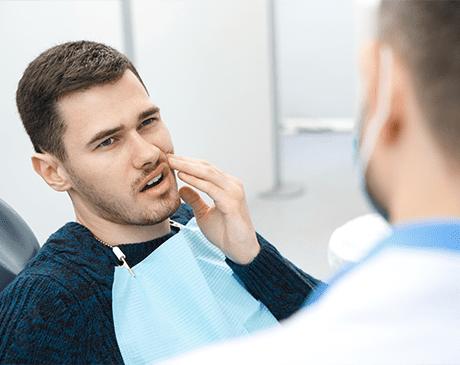 emergency dentist