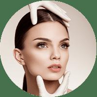 Fractional Laser Skin Resurfacing