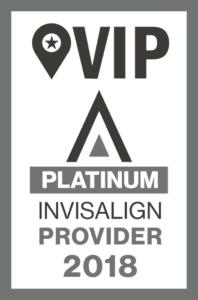 Invisalign award