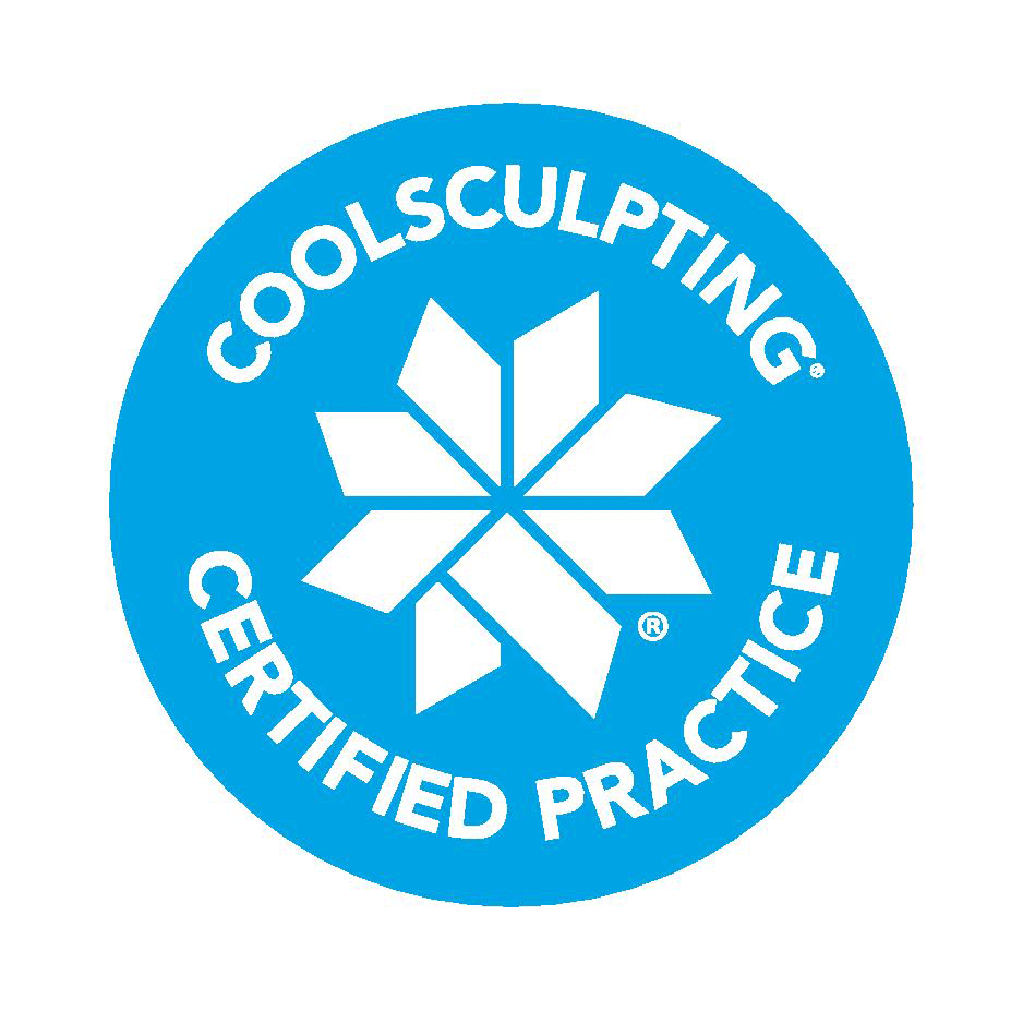 CoolScultping Logo;