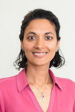 Dr. Payal Bhandari M.D.