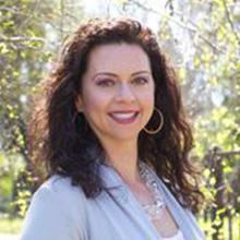 photo of Align Healing Center  Inc.