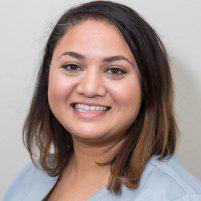 Kirti Patel, PA-C