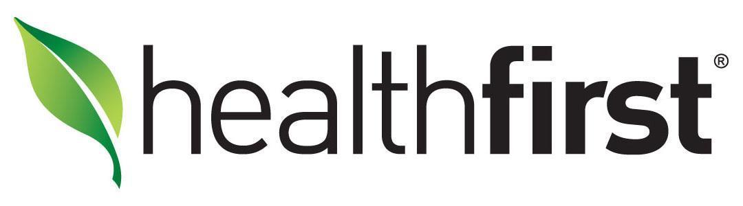Healthfirst Dentist