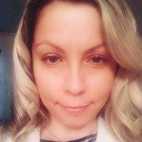 Olga Varnacheva, CNP, MSN, RN