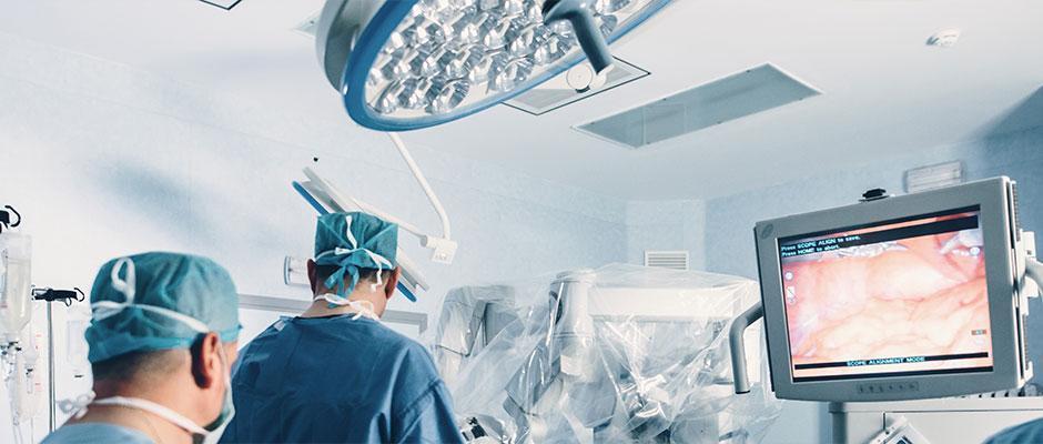 Bariatric Surgery – Southern Nevada Bariatrics