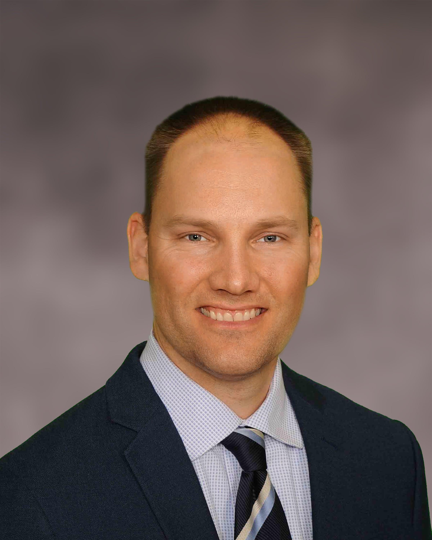 Todd Peterson, D.O.