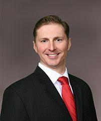 Matt Danilson, PA-C