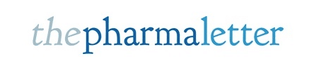 the pharma letter logo