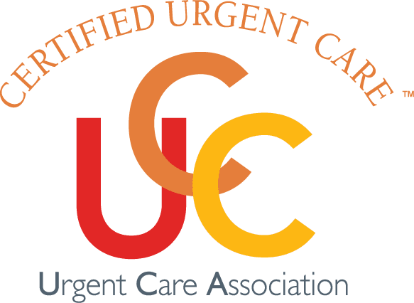 Best Urgent care clinics in West Covina