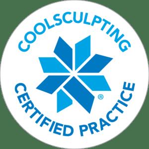 CoolSculpt Certified Practice