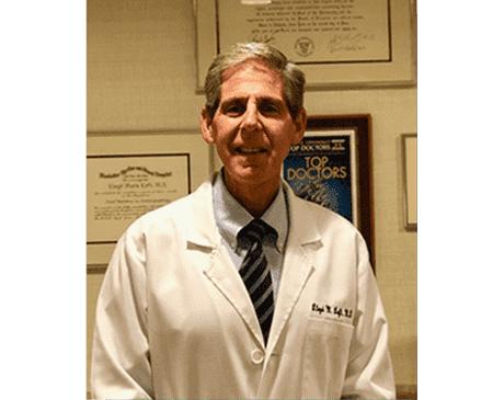 Lloyd Loft, MD