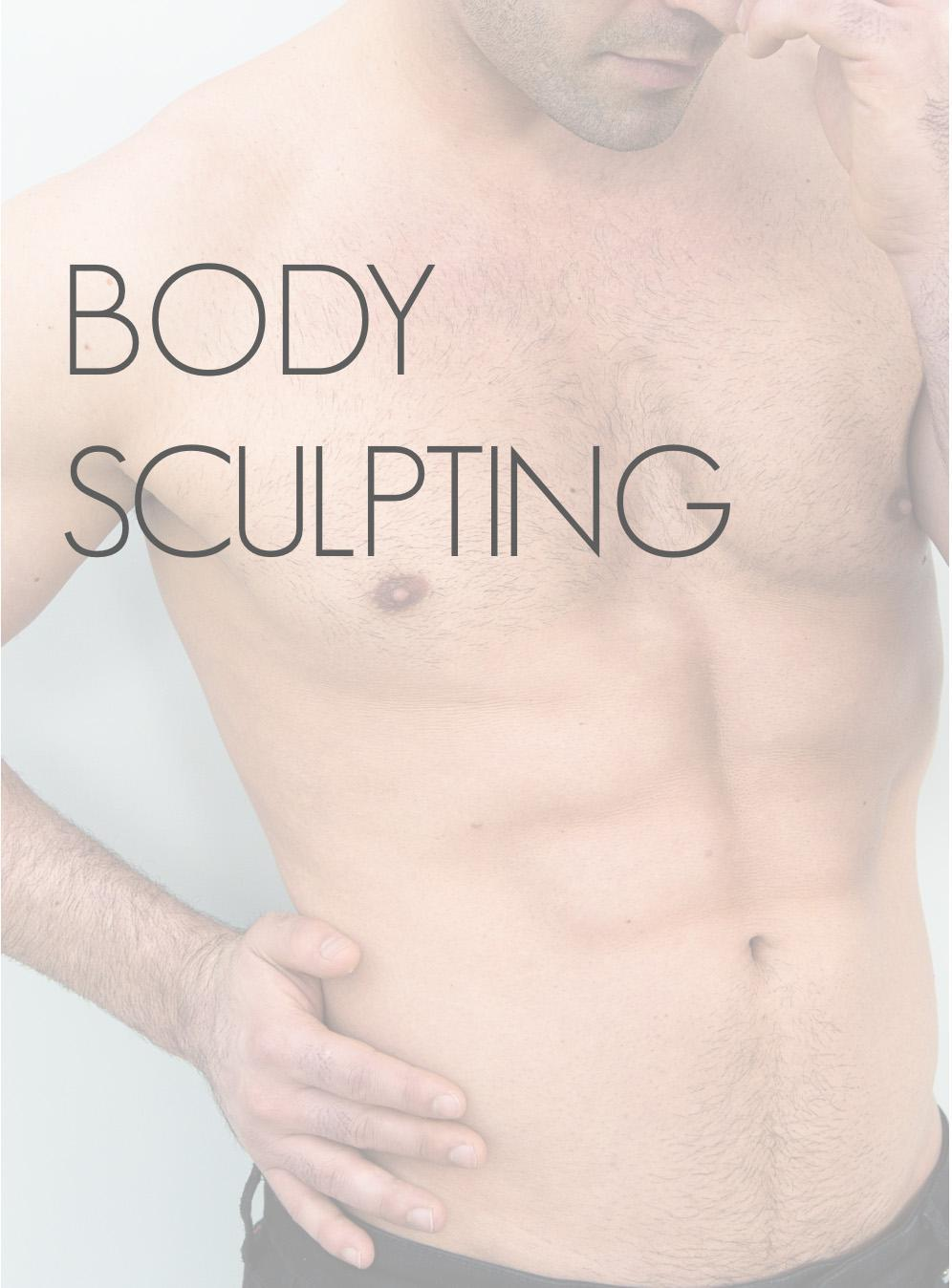 bodysculpting
