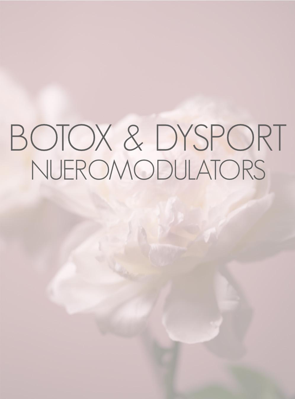 botoxbeforeafter