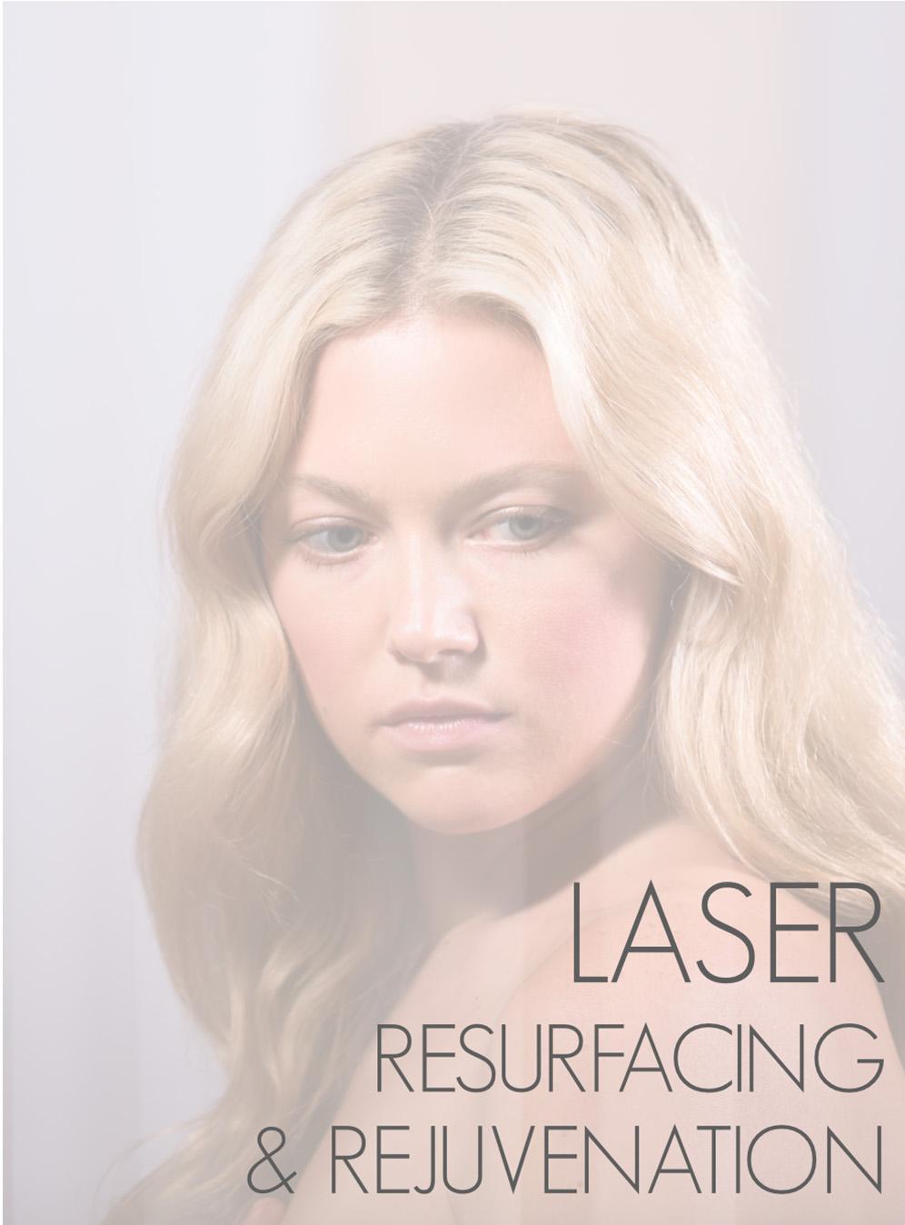 laserbeforeafter