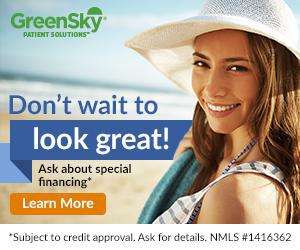 greensky link