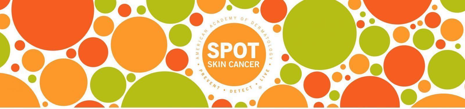 Melanoma Awareness Warrenton Va Warrenton Dermatology Skin Therapy Center