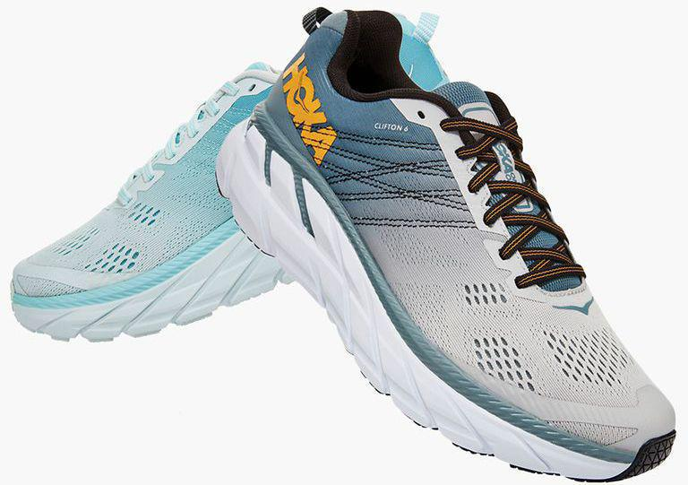 Hoka Clifton.jpg