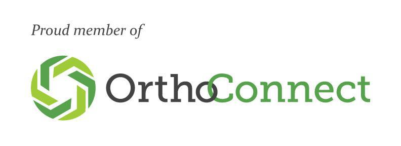 orthoconnect