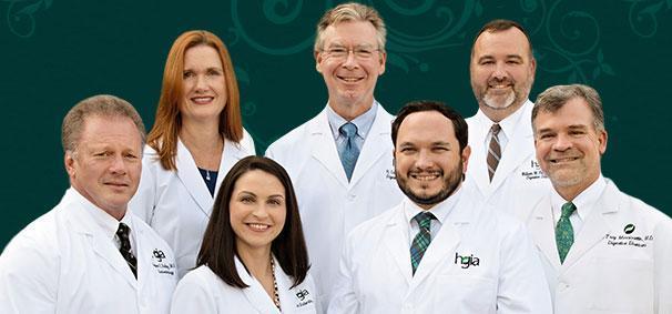 fogyás dr hattiesburg ms)