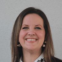 Kimberly Castrillon