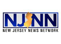 New Jersey News Network logo