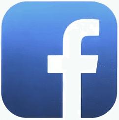 Alexander Visot Facebook Page
