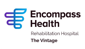 Encompass Health The Vintage