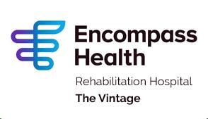 Encompass Health The Vintage
