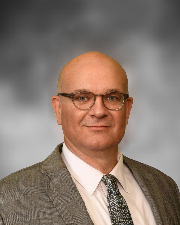 Jordan Reiner, PA-C