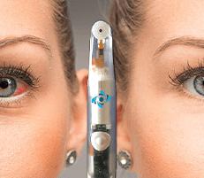 photo of Beverly Hills Optometry: Advanced Dry Eye Center