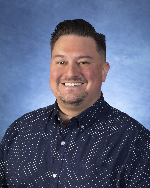 Joshua Damien, MD