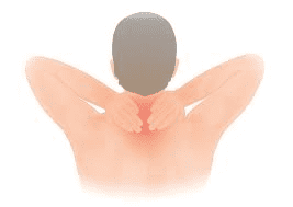 Avoid neck pain during these unprecedented times