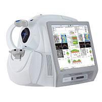 Zeiss Cirrus HD-OCT 500