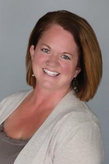 Jennifer Schilling headshot