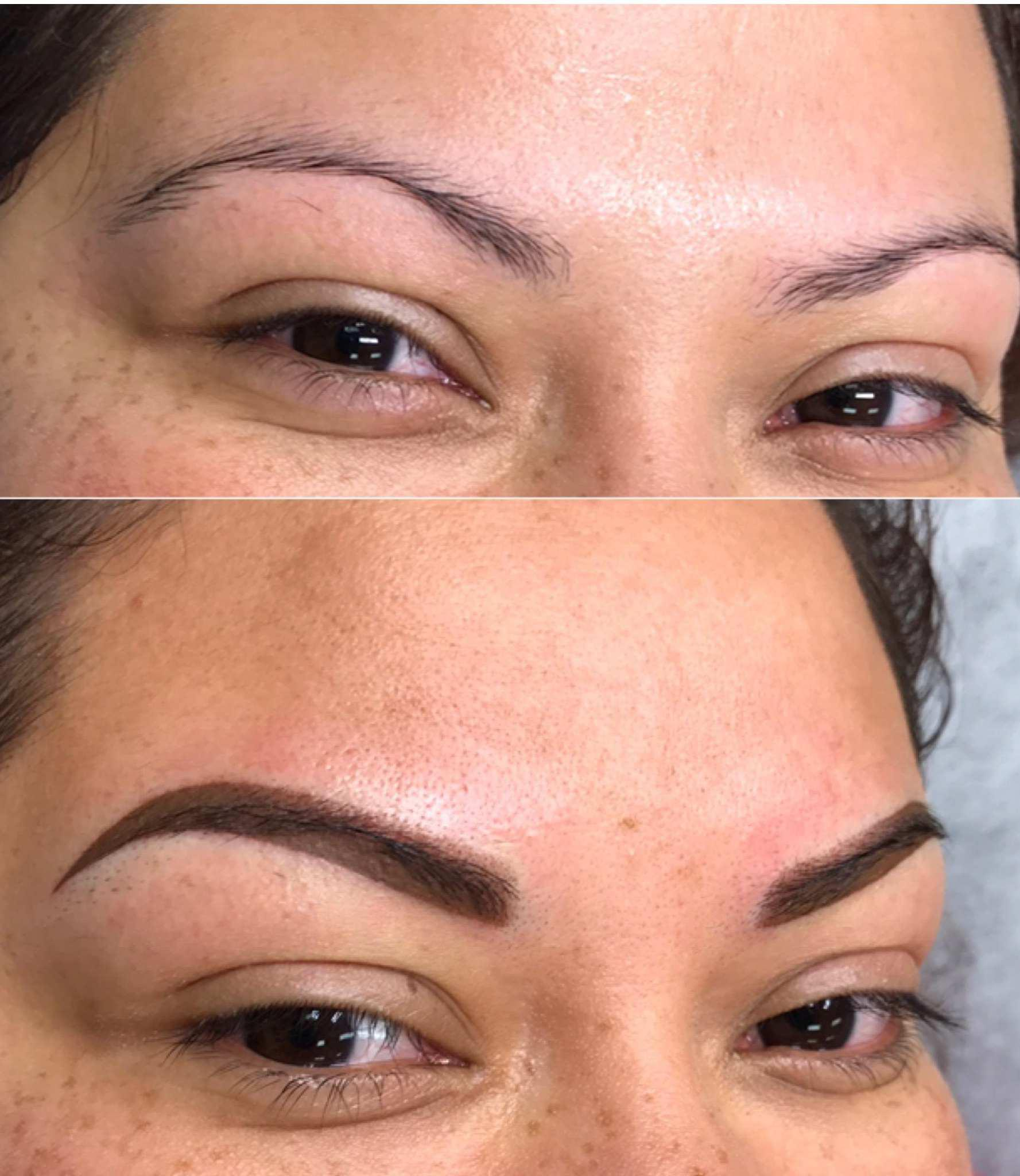 permanent makeup2 before and after