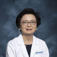 photo of Regenerative Medical Group