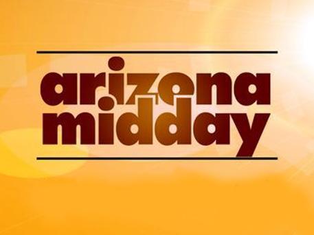 arizona midday logo