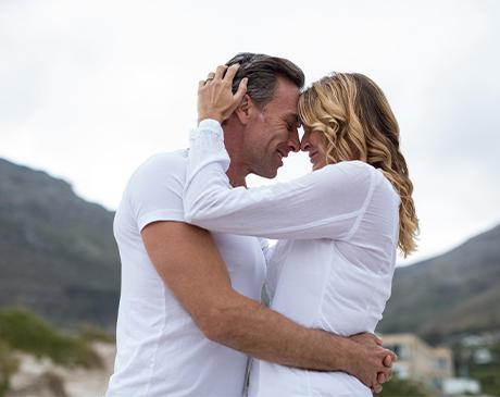 Stem Cell Therapy and Advanced Regenerative medicine therapies can let you enjoy a great sex life again.