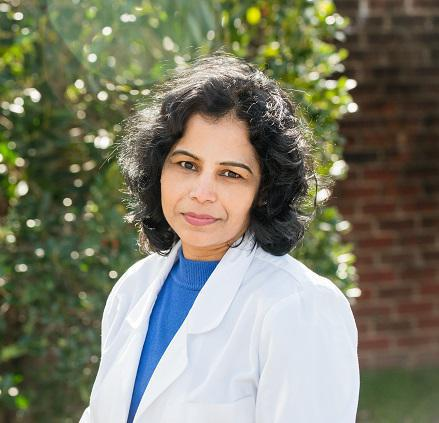 dr. rohil