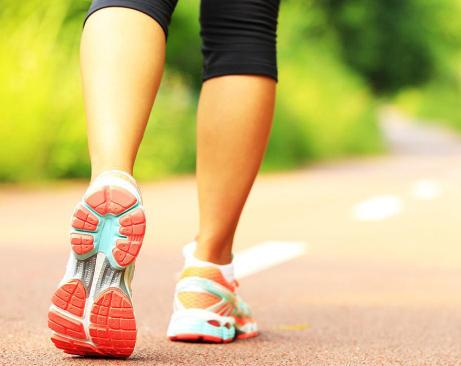 Stem Cell Therapy Sports Injuries