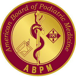 Board Certified Foot Surgeons NYC Manhattan